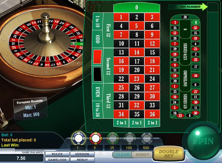 Sistemas de apuestas para online netbet casino-574886