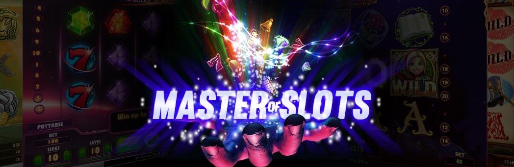 Premios en los casinos de las vegas bet365 bono 100 gratis-218815