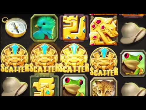 Tragaperras normales casino kazino igri 40 super hot-865118