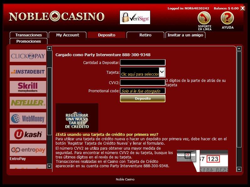 Casino online 70 tiradas gratis bono sin deposito Panamá-298050