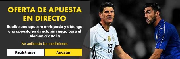 Brokers ecn con bono bet365 Portugal-501699
