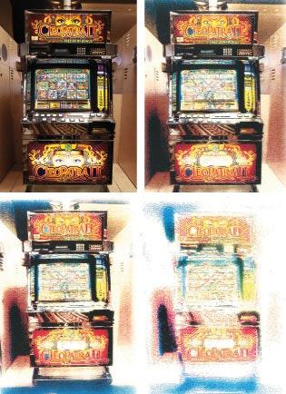 Tragamonedas gratis slop up casino online Belice-249850