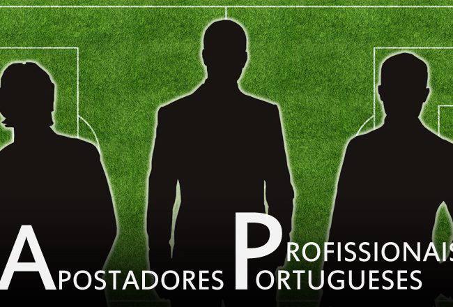 Luckia bet jugadores portugueses casino-549826
