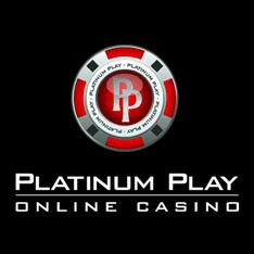 Mejor sitio de apuestas informe Platinum Play casino-983934