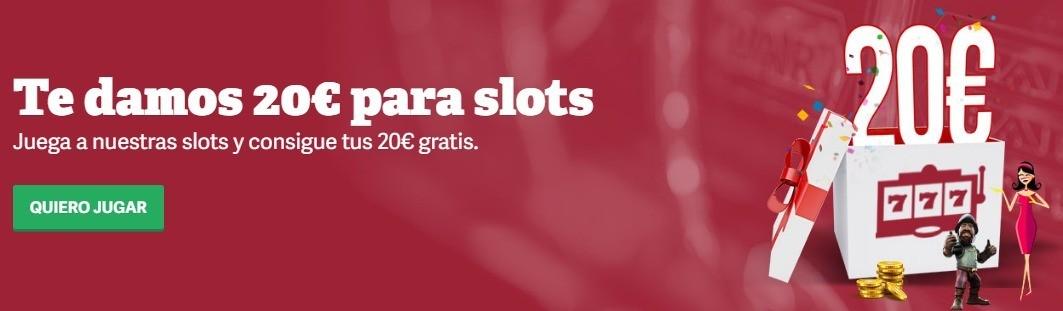 Maquinas tragamonedas gratis 2019 casino de Winunited euros-435562