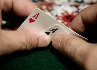 Como apostar en beisbol torneo gratuito poker-675607