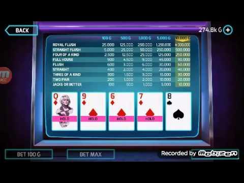 Blackjack Twins freerolls poker-980443