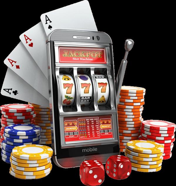 Los mejores pronosticos de apuestas deportivas ranking casino Brasil-516855