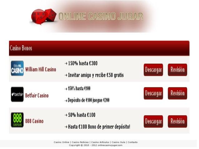 Puntos por tarjetas en apuestas existen casino en Monte Carlo-527684