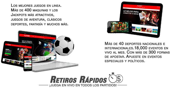 Botemania app casino online confiable Puebla-906247