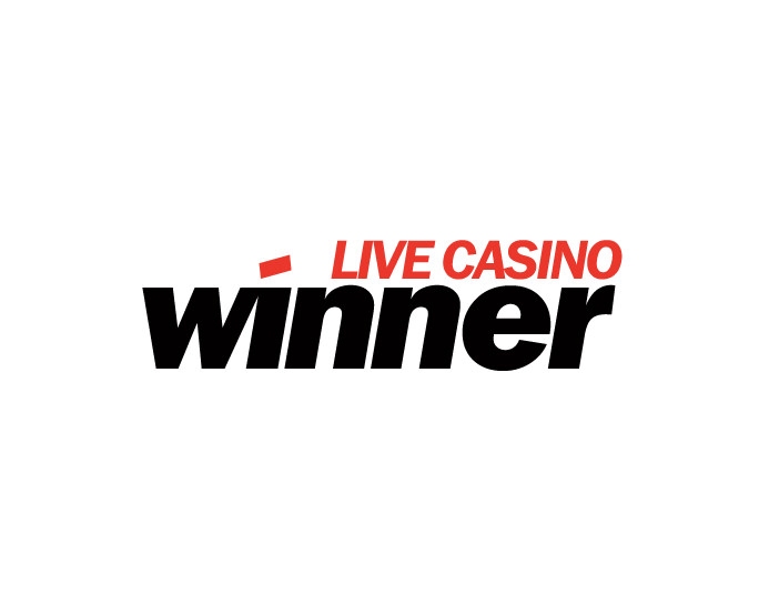 Lincecia Winner casino preguntas frecuentes betsson-911990