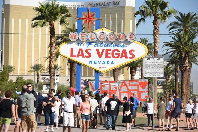 Roland garros argentinos casino Mucho Vegas-743010
