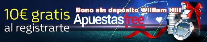 10 euros gratis sin deposito casino regístrate en 888casino-178349