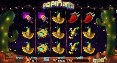 Sin depósito necesario casino tragamonedas gratis royal panda-534673