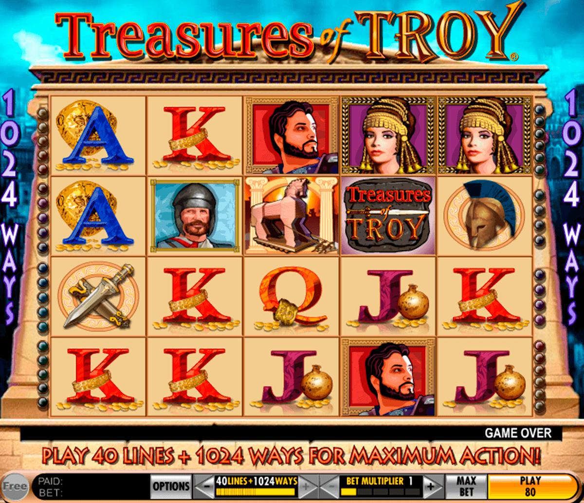Tragamonedas gratis pantalla completa casino Gowild-765451