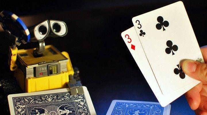 Operaciones seguras casino como vencer una maquina de poker-590242