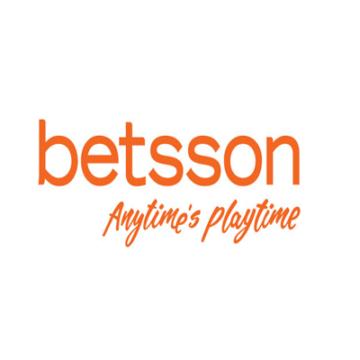 Como crear una cuenta en betsson 888 poker Costa Rica-427736