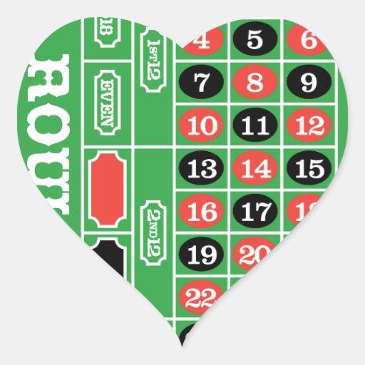 Trucos ruleta casino online confiable Braga-379150