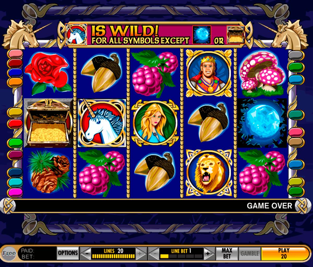Maquinas tragamonedas gratis de 20 lineas bonos $ casino USA-666200