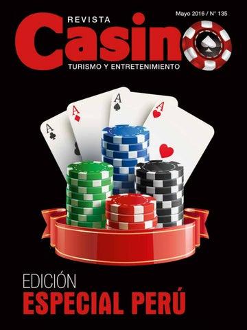 Jugar poker latino online opiniones de la tragaperra Desayuno-307607