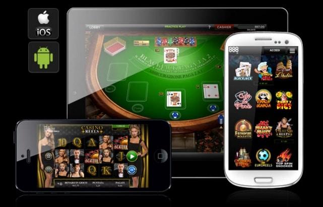 Casino 888 es bonos $ 500 gratis-861954
