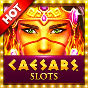 Tragamonedas android gratis juegos de casino Puebla-398460