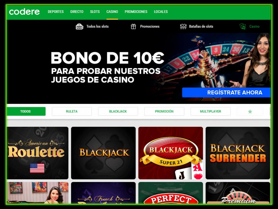 Opiniones tragaperra Boost Racers casino online bono-833216