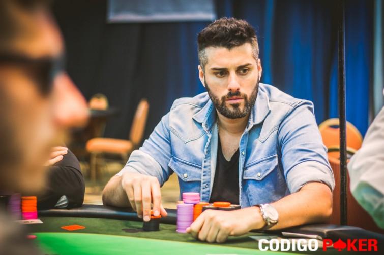 Pokerstars school los mejores casino on line de Paraguay-442404
