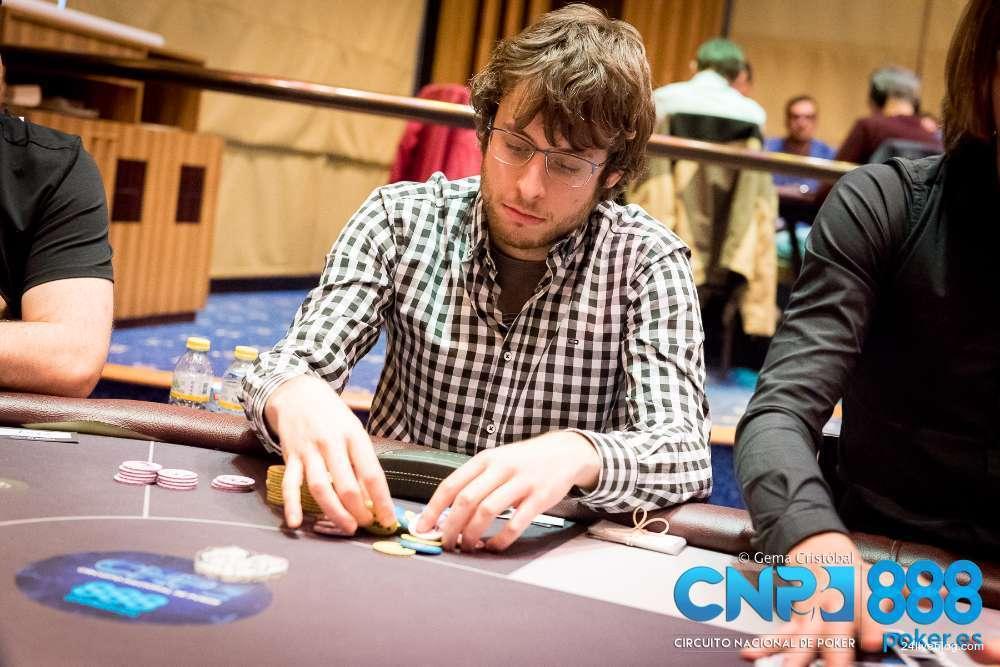 Wanabet significado casino Madrid premios 888-821185