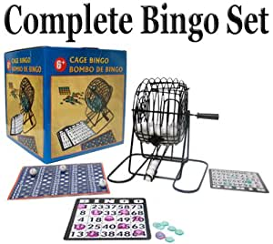 Bingo ole black friday poker casino-425316