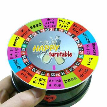 Lista casino en español tabla de ruleta-993371