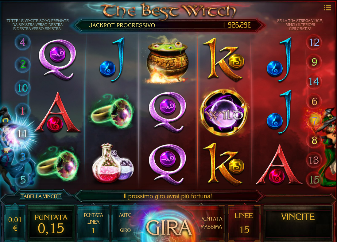 Tiradas gratis GTECH bingo online-258246