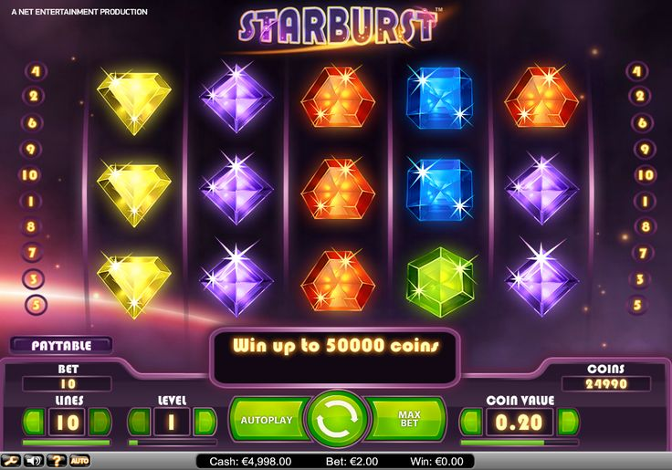 Tragaperra Starbusrt jugar tragamonedas sin deposito ni registro-576913