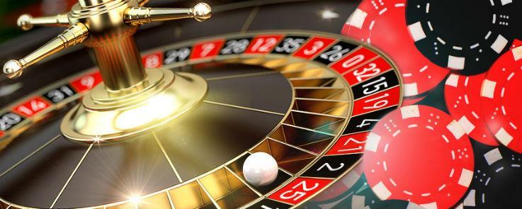 Juegos bingo com como ganar en la ruleta-925374