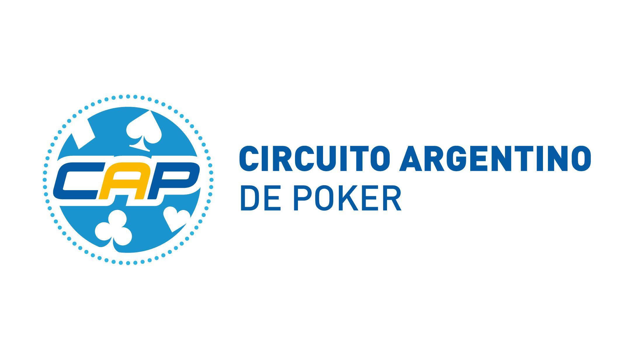 Red argentina de poker mejores casino Madrid-899716