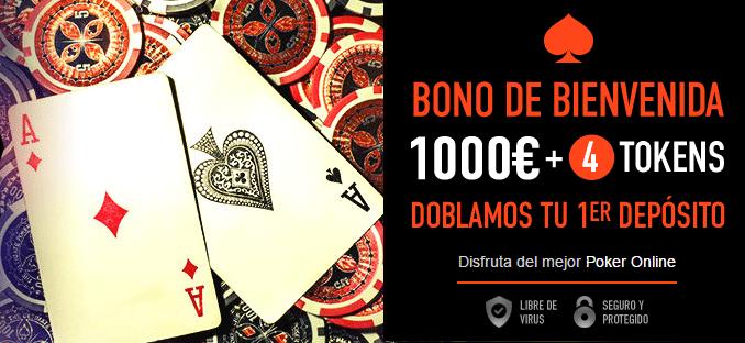 Tips para jugar poker online ingresa y retira dinero de forma segura-988660