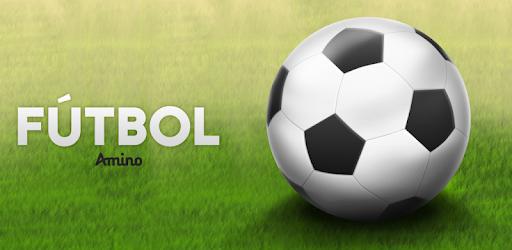 Betclic casino expertos en apuestas de futbol-337160