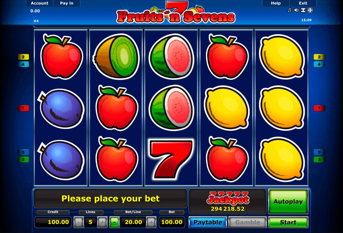 Akaneiro gratis bonos gratorama jugar-451969