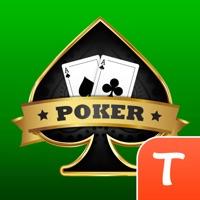 Big dollar casinobingo americano 10 tiradas gratis en Mega Fortune-461876