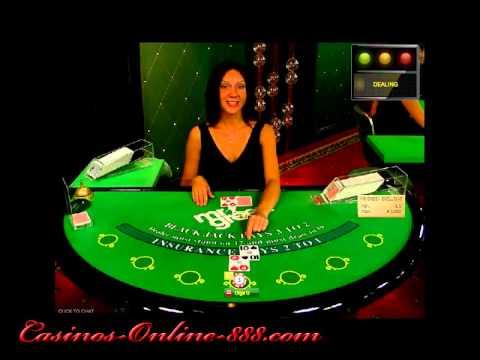 Play 888 casino juegos de gratis Juárez-350020