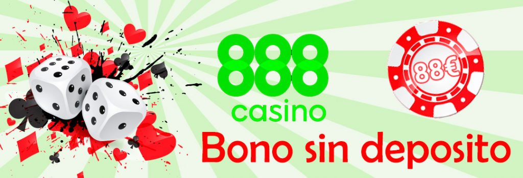 Bono sin deposito 888 casino juegos de gratis Alicante-288591