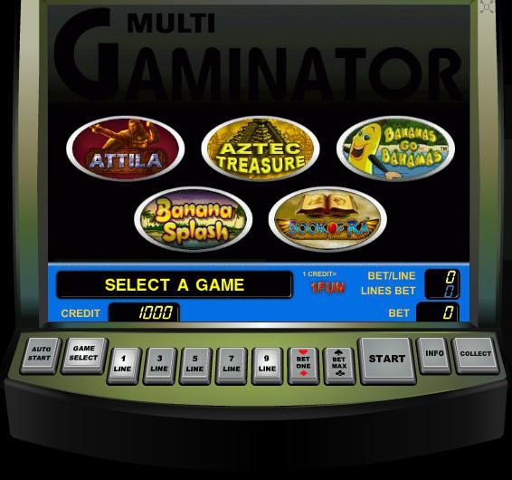 Slots de Botemanía casinos online que aceptan paypal-749866