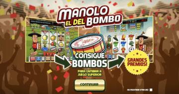 Opiniones tragaperra Magic Portals casinos online los mejores-726341