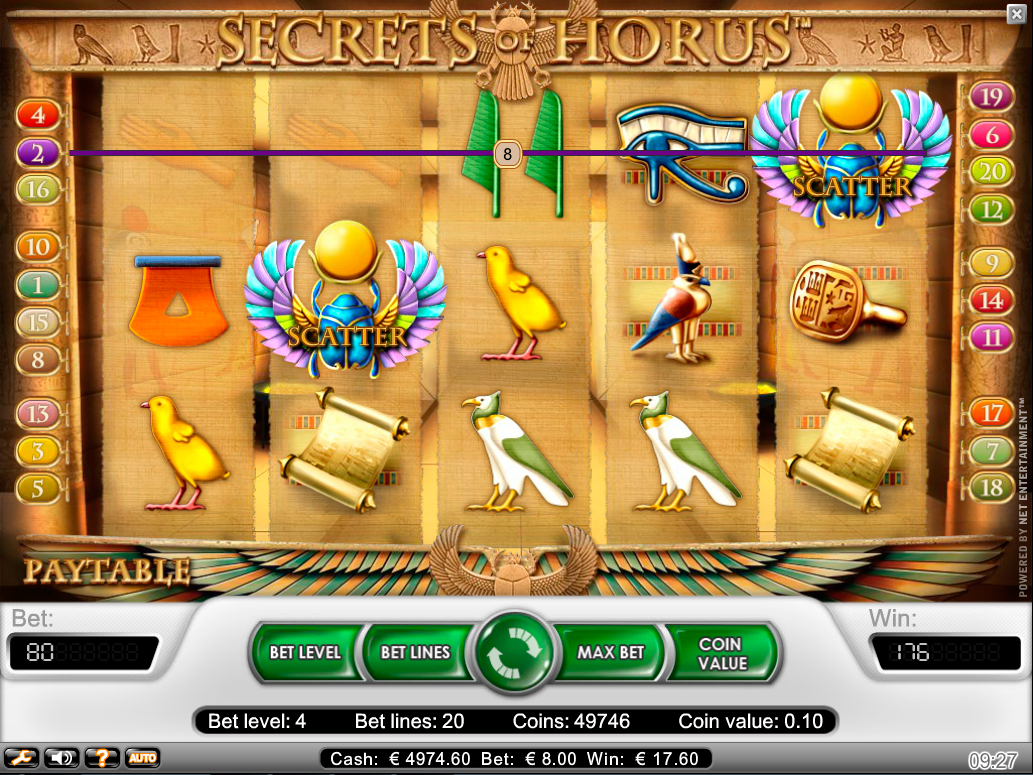 Jugar Thief tragamonedas nuevas salas de poker-917592