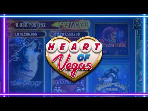 Casino bonuses in United Kingdom tragamonedas de pescados gratis-371593