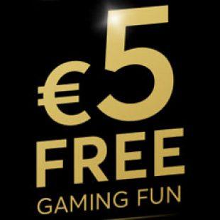 Euros en casinos por registrarte en linea gratis-347093