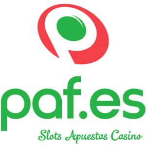IOS casino Portugal bono gratis apuestas sin deposito-844605