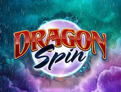Casinos bonos bienvenida sin deposito en usa tragamonedas gratis Dragon Spin-224854