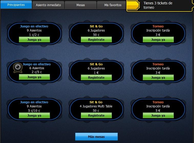 888 poker download bono casino betcris 50-765350