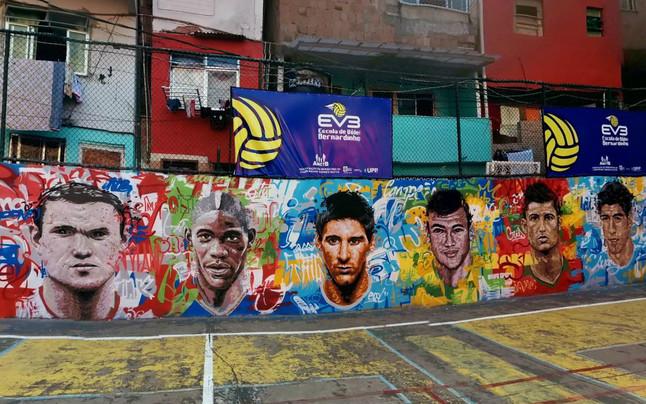 Luckia iniciar sesion comprar loteria en São Paulo-825741